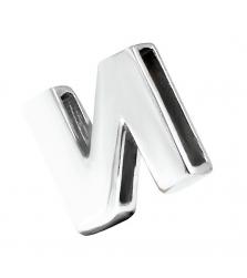Подвеска буква «И»