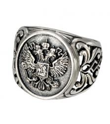 Печатка «Герб России»
