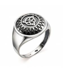 Печатка «Триглав»