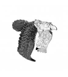 Кольцо «Орёл»