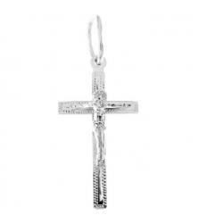 Подвеска «Православный крест»