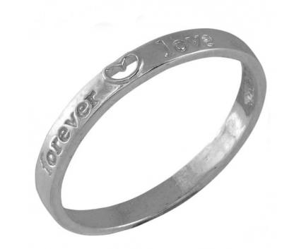 Кольцо  из серебра 925 пробы с  23-5-OO-R-082824
