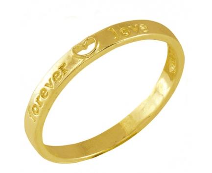Кольцо  из серебра 925 пробы с  23-9-OO-R-082824